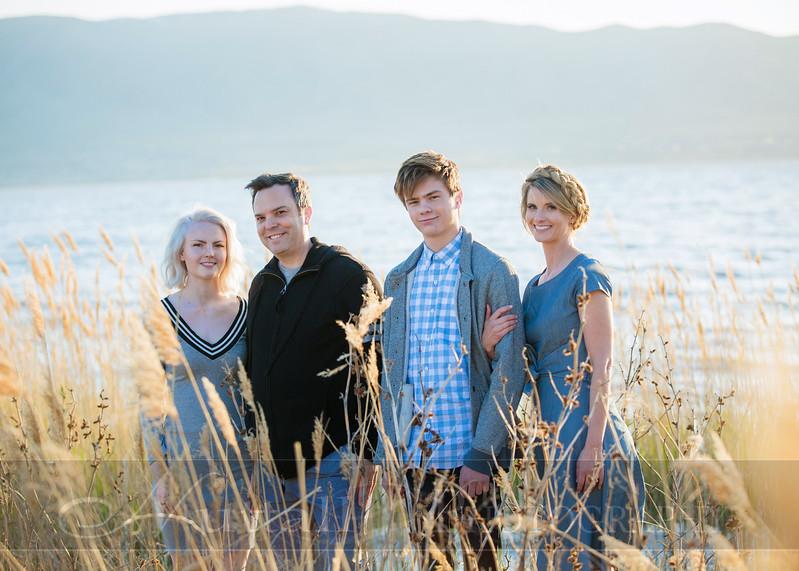 Hubler Family 52.jpg
