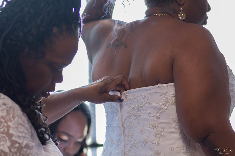 Latandra & Jim Wedding-386.jpg