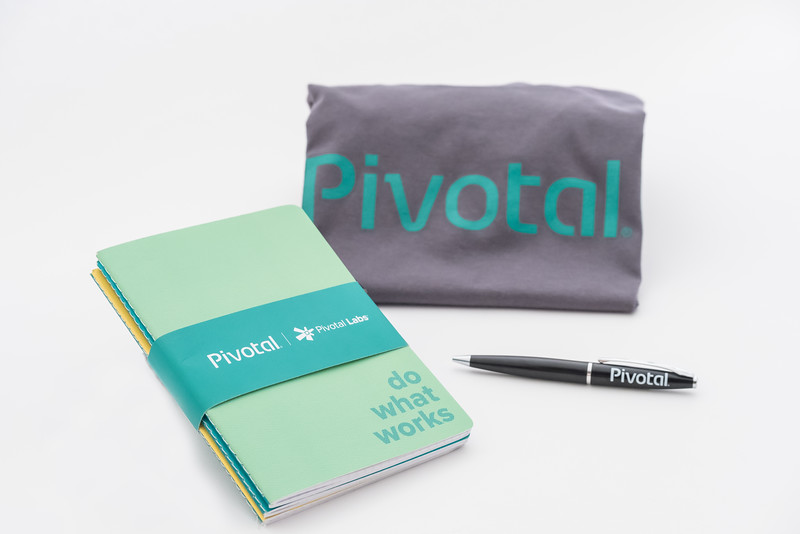 Pivotal  Labs-1.jpg