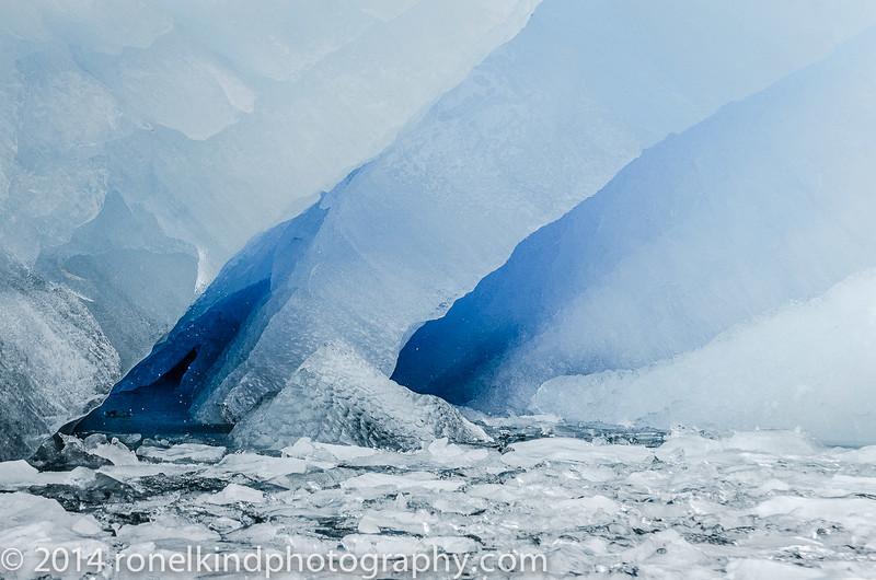 Glaciers-0176.jpg