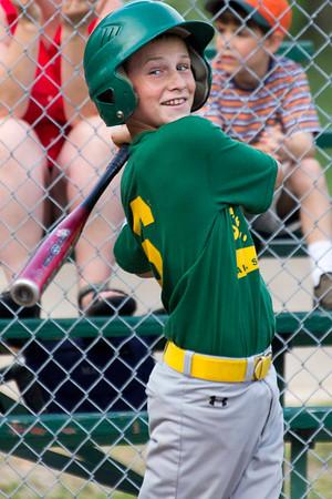 Baseball1011