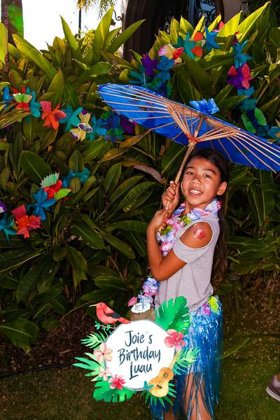 Joie's Birthday Luau-69.jpg