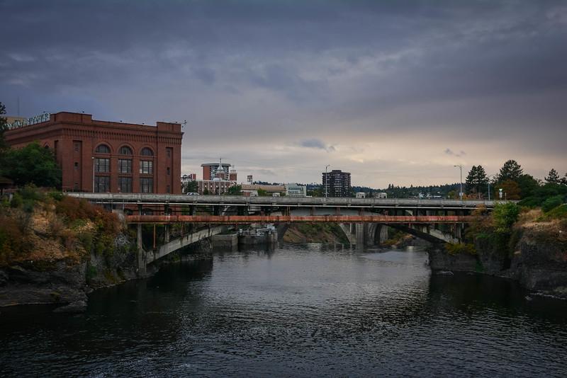 Spokane-7.jpg