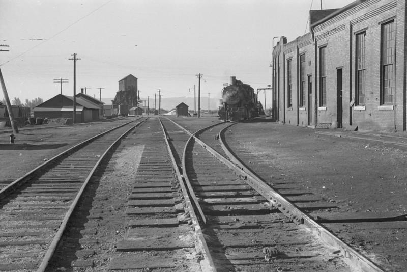 UP_Montpelier-details_July-11-1948_001_Emil-Albrecht-photo-0240-rescan.jpg
