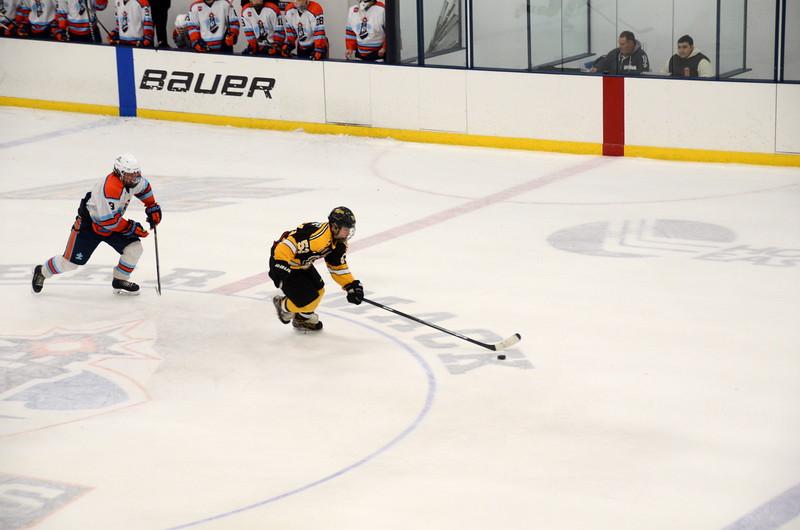 141122 Jr. Bruins Hockey-158.JPG