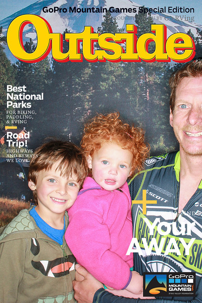 GoRVing + Outside Magazine at The GoPro Mountain Games in Vail-227.jpg