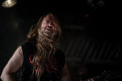Wyruz, Blastfest 2015