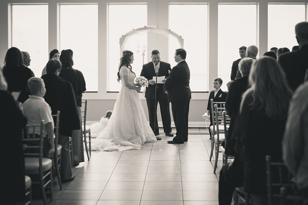 Hurdel Ceremony