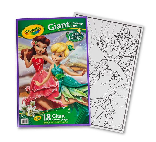 0401560001_GiantColorPgs-Fairies_01.jpg