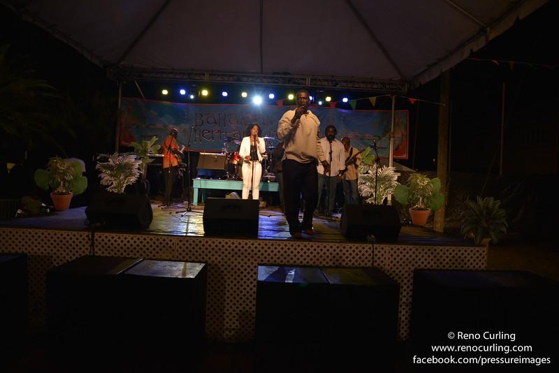 1 Music Festival 2015-119.jpg