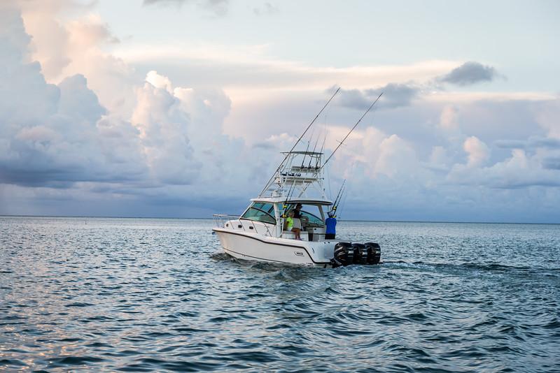 2015-345-Fishing-1600.jpg