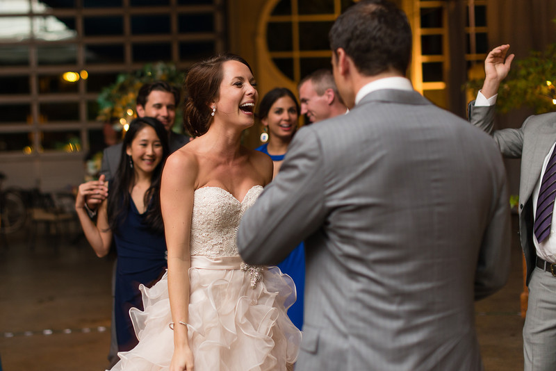 bap_walstrom-wedding_20130906230254_9310