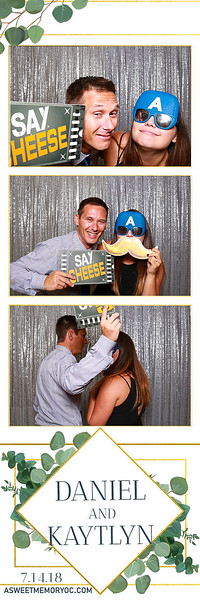 Photo Booth Rental, Fullerton, Orange County (450 of 117).jpg