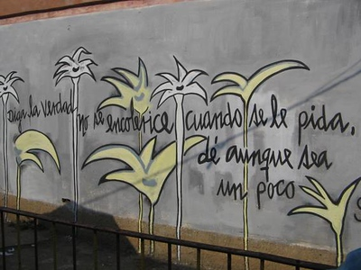 GRAFFITI OMNI (20).jpg