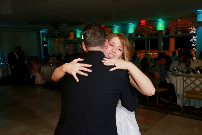 20180520_EMCphotography_Devon&Jessica-334.jpg