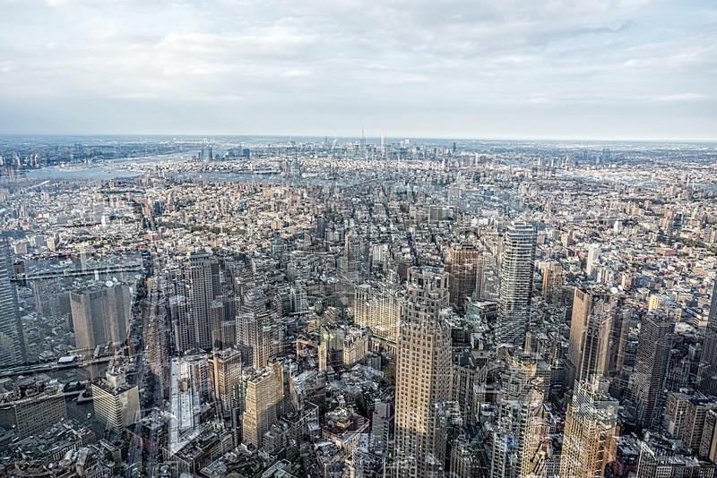 2016 - WTC-9.jpg