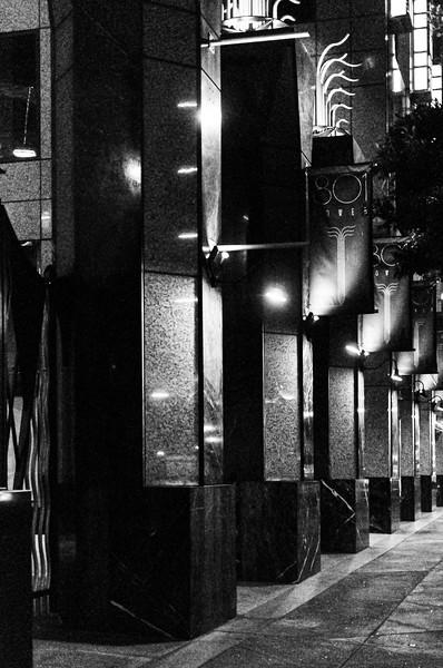street photos-120.jpg