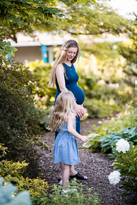 Lathrop | Lammscapes Family Session