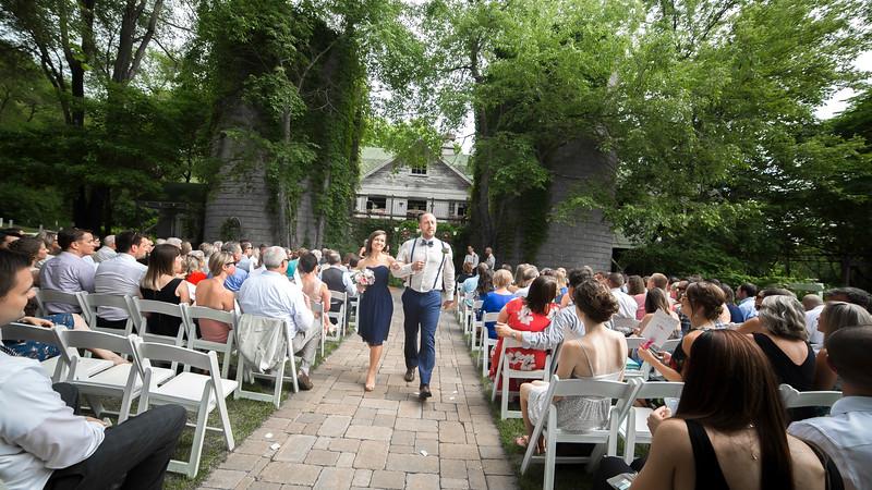 Garrett & Lisa Wedding (397).jpg