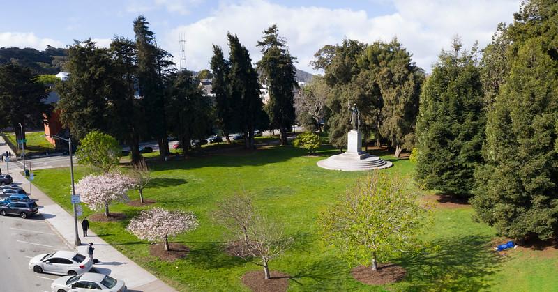 DJI_0251_Panorama-1.jpg