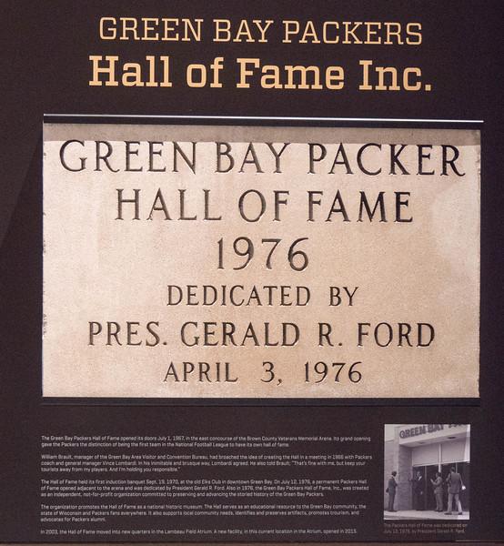 Packer Hall of Fame-32.jpg