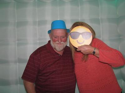 Karl's 50th Birthday 11-26-16