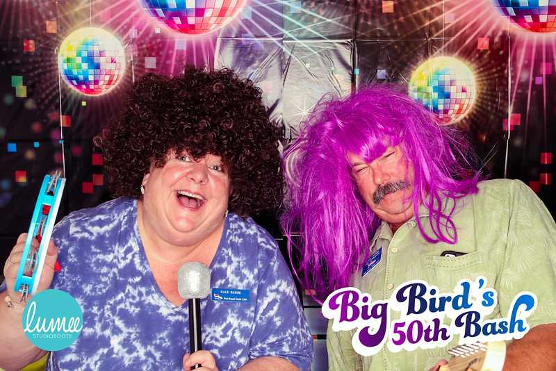 Big Bird's 50th Bash-183.jpg
