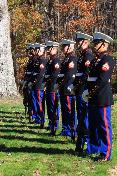Veterans Day 2015-0043.JPG