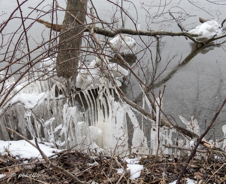 ice formations 0310717-6.jpg