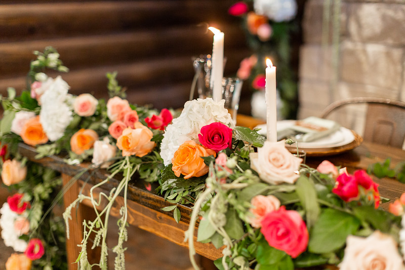 Daria_Ratliff_Photography_Styled_shoot_Perfect_Wedding_Guide_high_Res-68.jpg