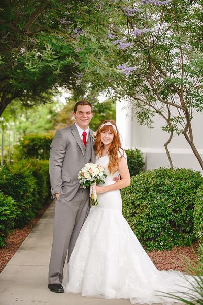 L-Wedding-209.jpg