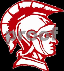 Van Logo for Website