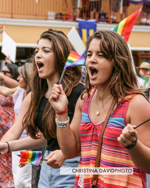 Pride_2014_Sun_Festival_1 (6 of 31).jpg