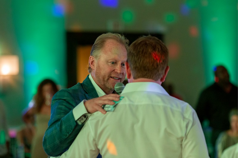 2019_11_Yachtail_Party_01695.jpg