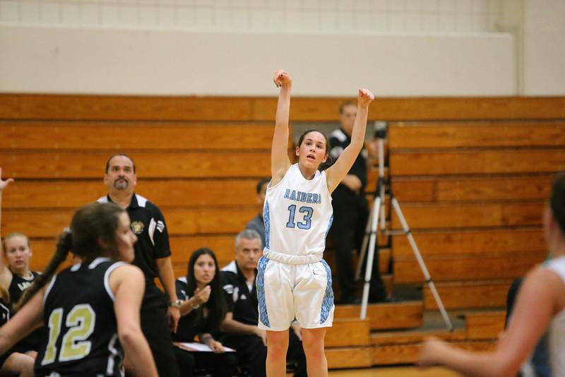 Ransom Girls Basketball 1.jpg