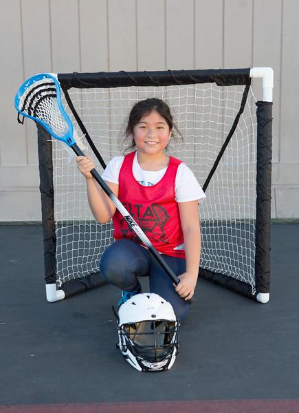 Lacrosse-_85A4638-.jpg