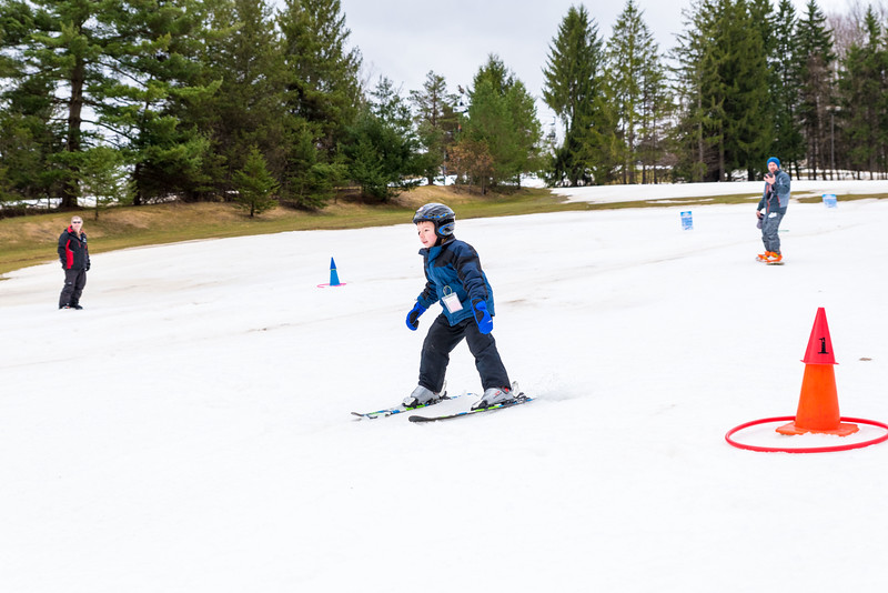 56th-Ski-Carnival-Saturday-2017_Snow-Trails_Ohio-1647.jpg