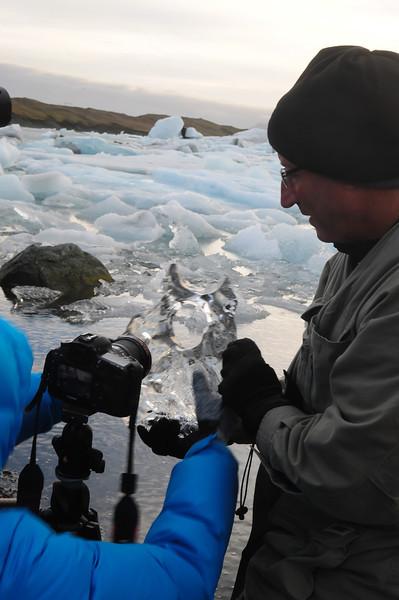 iceland+snapshots-145-2795620359-O.jpg
