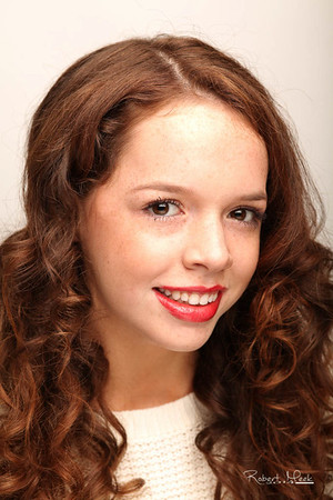 Elizabeth Wynne