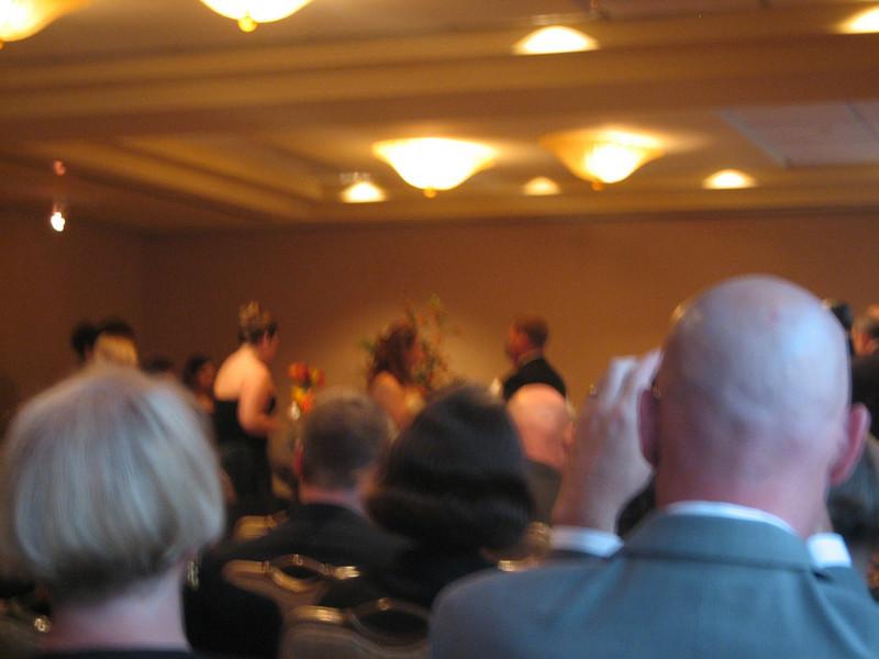 Fischer's Wedding-4