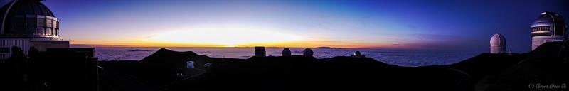 110421_Mauna Kea Observatory_13957 x 2235-1.jpg