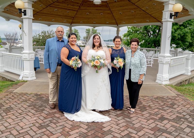 Schoeneman-Wedding-2018-329.jpg