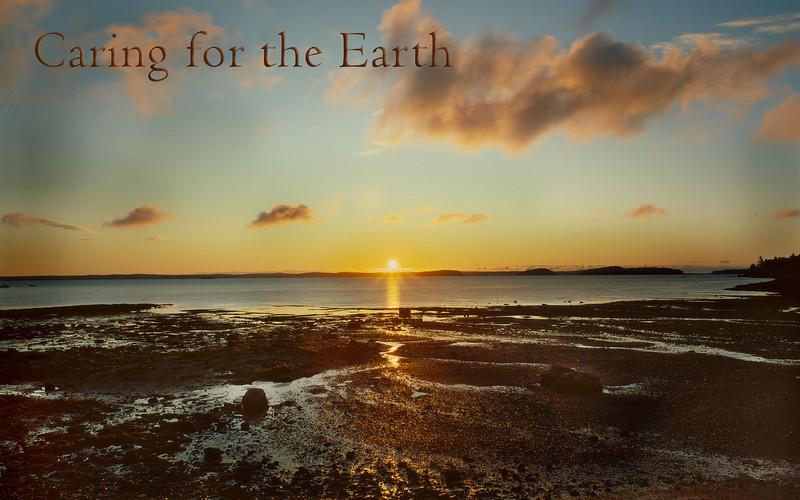 JW 0431 suncise rocks cafeing fr thee earth.jpg