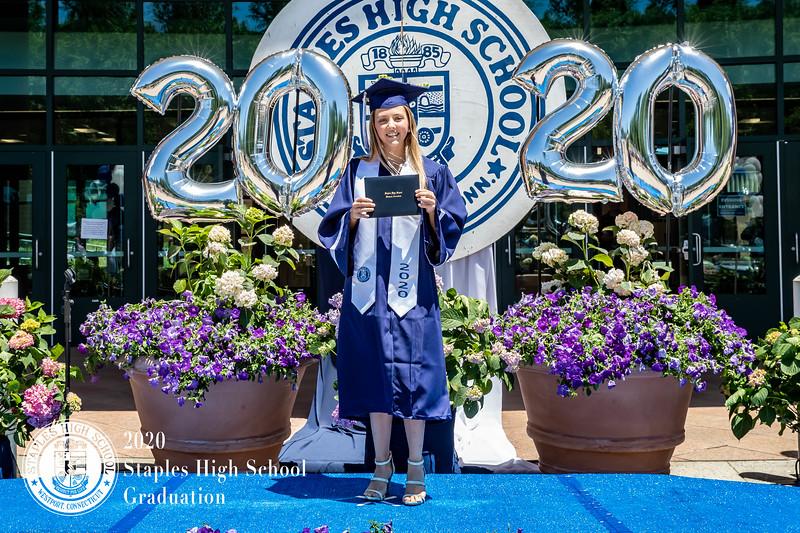 2020 SHS Graduation-0841.jpg