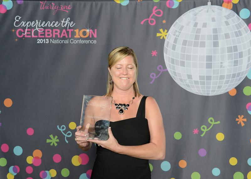 NC '13 Awards - A2 - II-430_146987.jpg