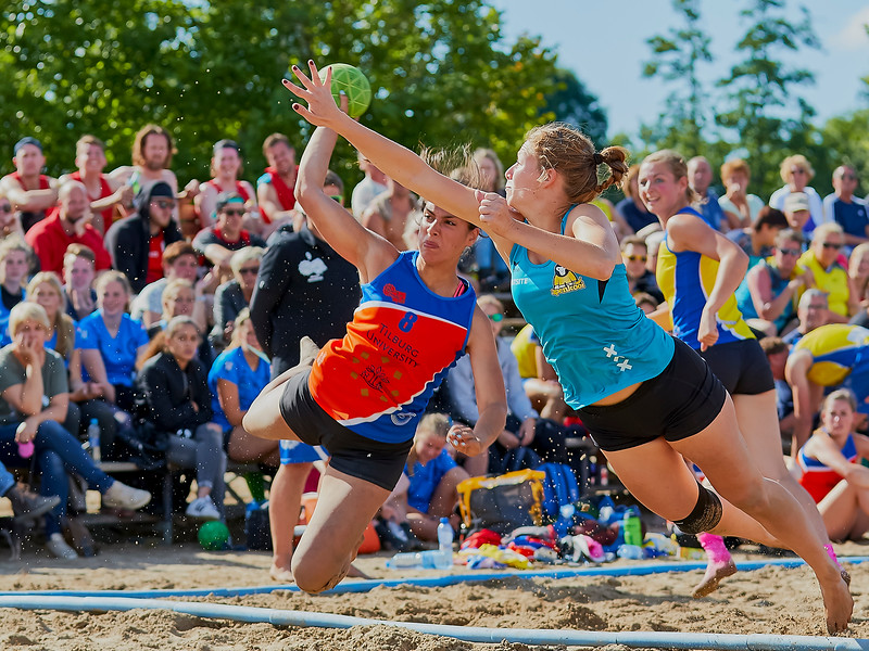 Molecaten NK Beach Handball 2016 dag 2 img 741.jpg