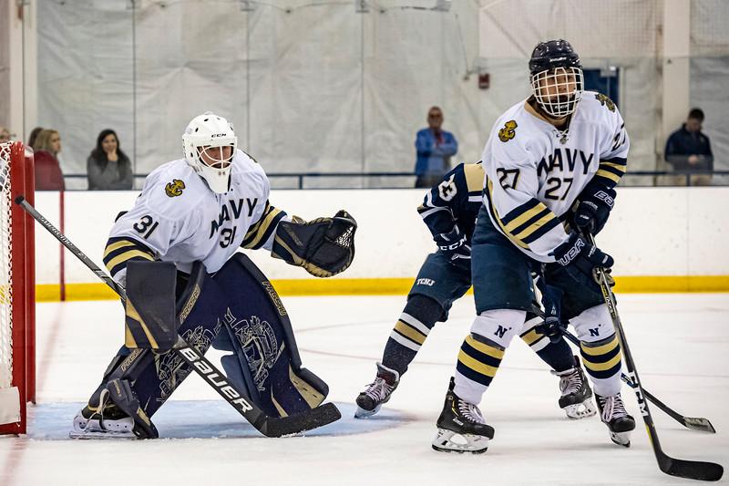 2019-10-11-NAVY-Hockey-vs-CNJ-57.jpg