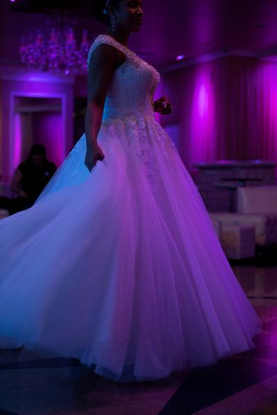European Bridal NJ-163.jpg
