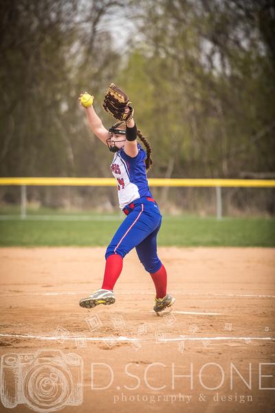 Maggie Wallin Softball-1.JPG