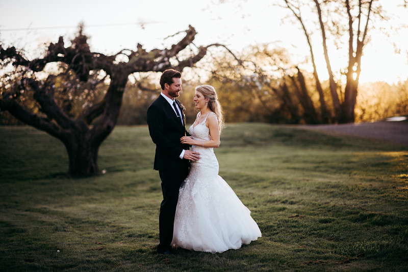 Seattle Wedding Photographer-1465.jpg